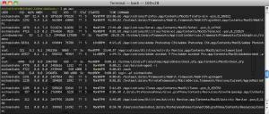 Screen shot 2010-01-12 at 10.43.09 PM
