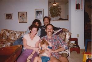 1984-mk